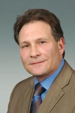 Lutz Eichhorn